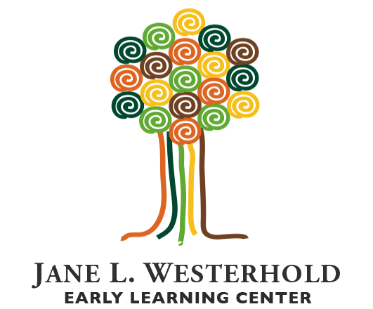 Westerhold Learning Tree